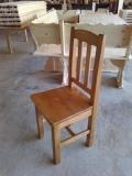 Stolička masív morená